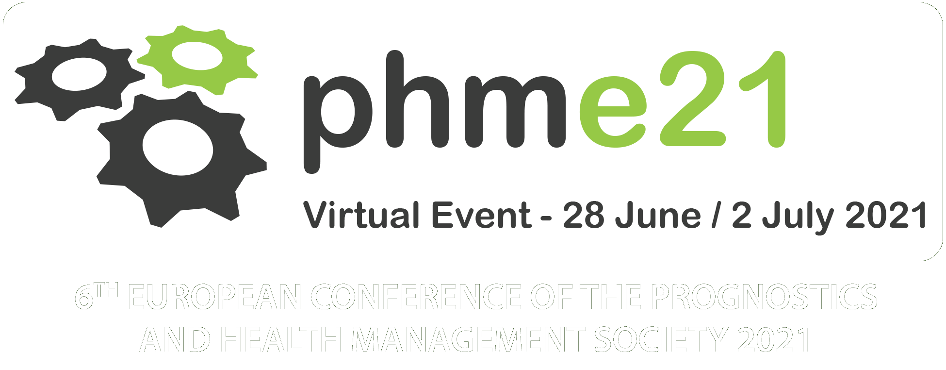 PHME21